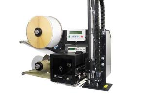 Weber print-apply-sustavi